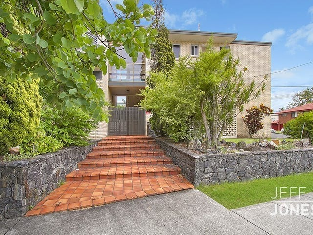 8/178 Old Cleveland Road, Coorparoo, Qld 4151