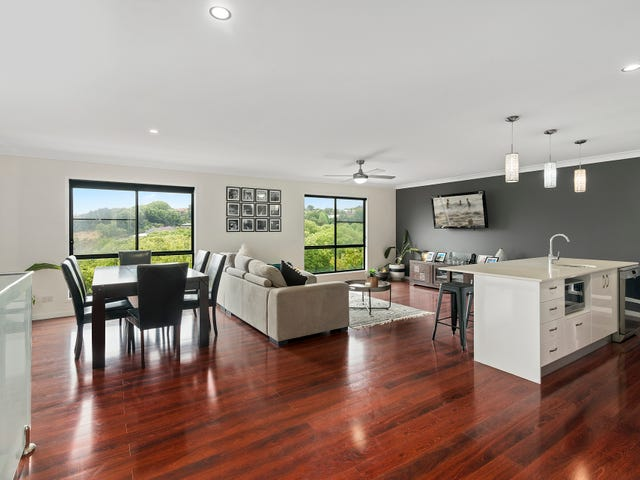 22 Australia Drive, Terranora, NSW 2486
