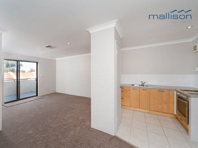 38/4 Manning Terrace, South Perth, WA 6151