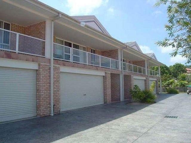 3/41 Bagnall Beach Road, Salamander Bay, NSW 2317
