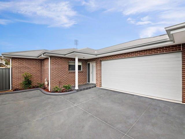 3/13 Waratah Avenue, Woy Woy, NSW 2256