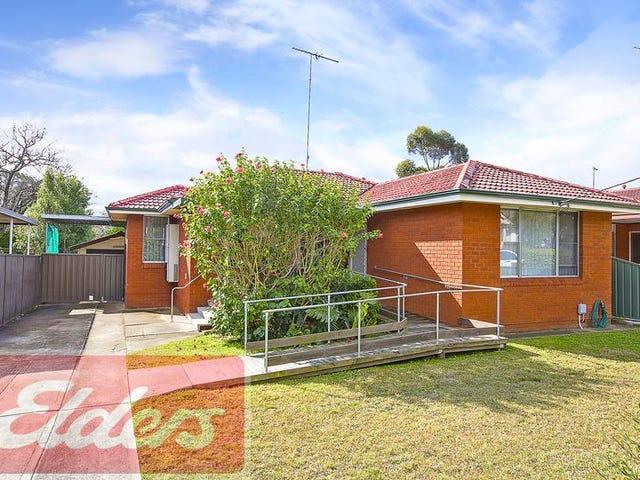 17 Hope Street, Penrith, NSW 2750
