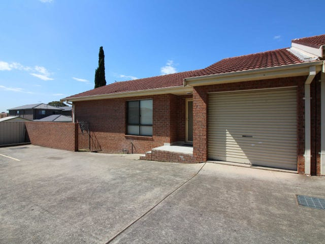 04/14 ONEILL STREET, Guildford, NSW 2161