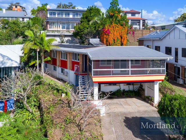 38 Fifth Avenue, St Lucia, Qld 4067