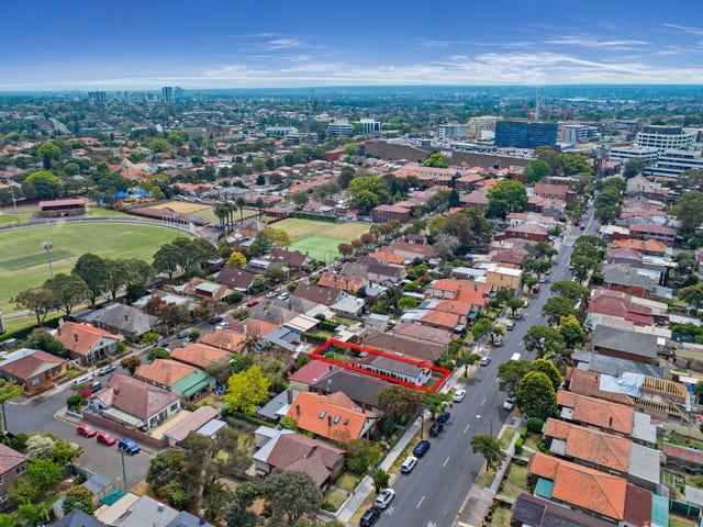 71 Holden Street, Ashfield, NSW 2131