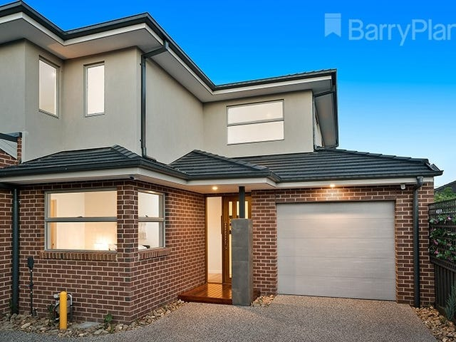 2/14 Arcadia Avenue, Malvern East, Vic 3145