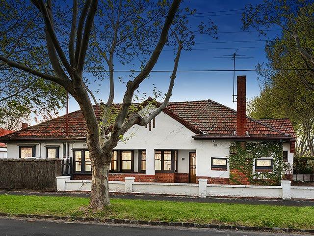 31 Shelley Street, Elwood, Vic 3184