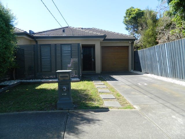 2/116 Woods Street, Newport, Vic 3015