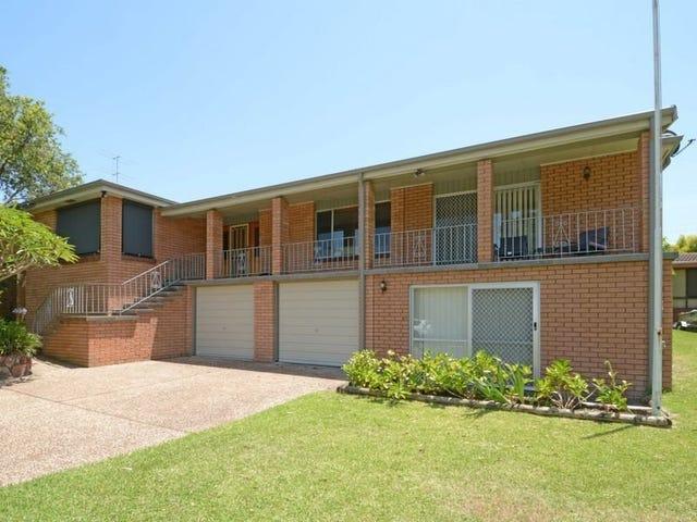 11 Aldon Crescent, Blackalls Park, NSW 2283