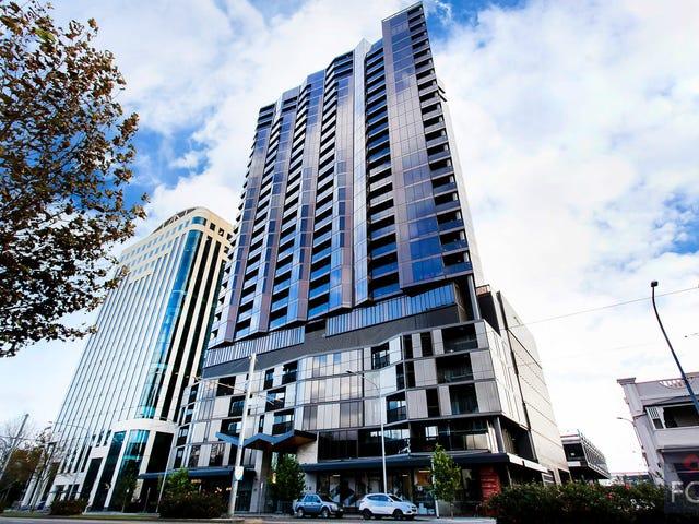 2204/411-427 King William Street, Adelaide, SA 5000
