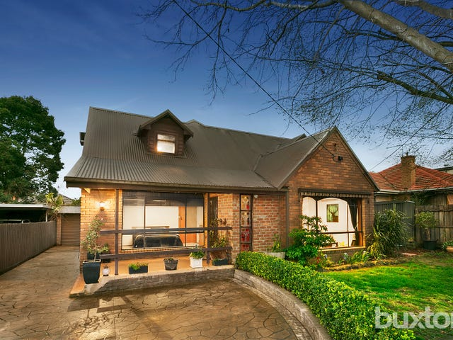 137 Mahoneys Road, Forest Hill, Vic 3131