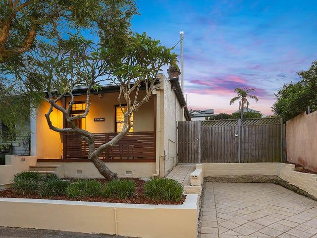 18 John Street, Leichhardt, NSW 2040