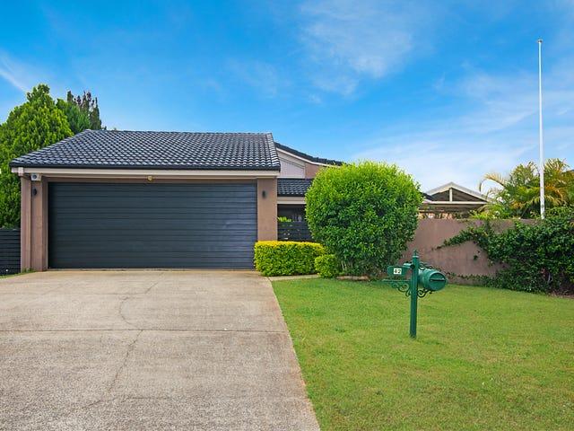 42 Panorama Drive, Alstonville, NSW 2477