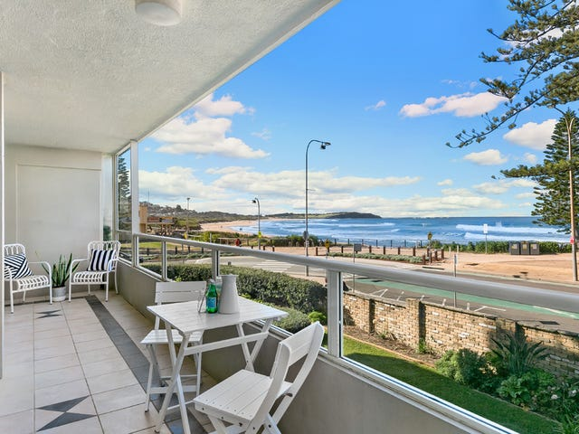 2/89 Dee Why Parade, Dee Why, NSW 2099