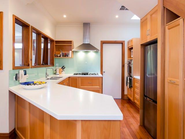 87-90 Palmer Place, North Adelaide, SA 5006