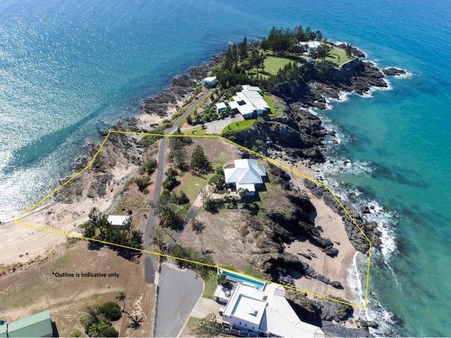 11 Tanby Point Close, Emu Park, Qld 4710