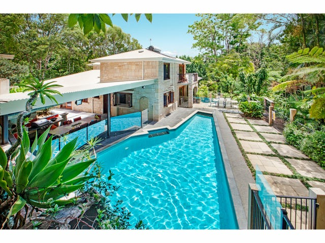6 Millstream Court, Buderim, Qld 4556