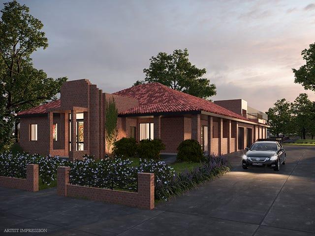 31 Victoria  Street, Grafton, NSW 2460