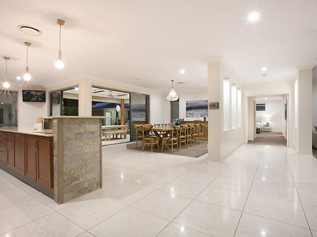 24 Tobin Way, Tallebudgera, Qld 4228
