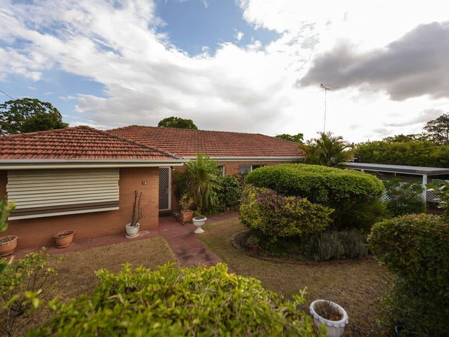 18 Sidney St, North Toowoomba, Qld 4350