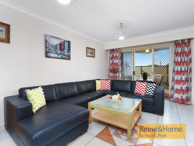 1/1 Hillview Street, Roselands, NSW 2196