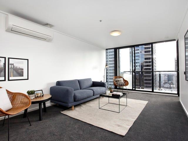 REF 24746/668 Bourke Street, Melbourne, Vic 3000