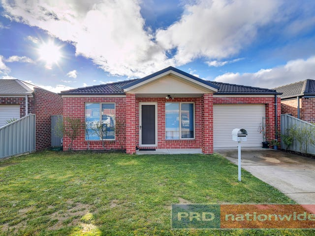 38 Ashwood Gardens, Mitchell Park, Vic 3355