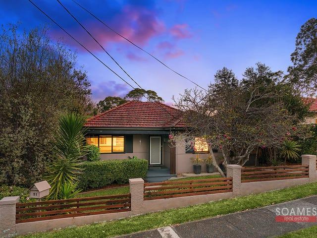 21 Goodlands Avenue, Thornleigh, NSW 2120