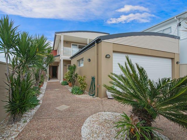 114 Cypress Terrace, Palm Beach, Qld 4221