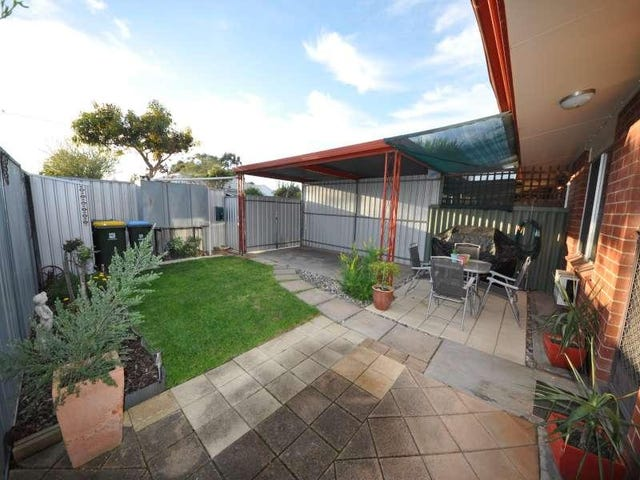 3/13 Cavendish  Ave, Devon Park, SA 5008