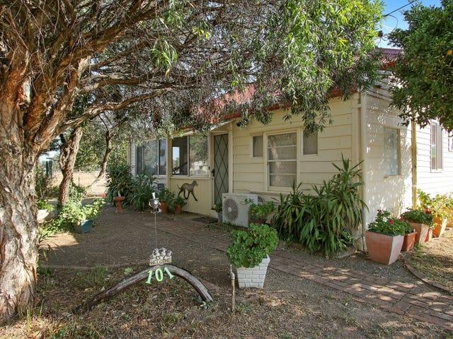 101 Munro St, Culcairn, NSW 2660