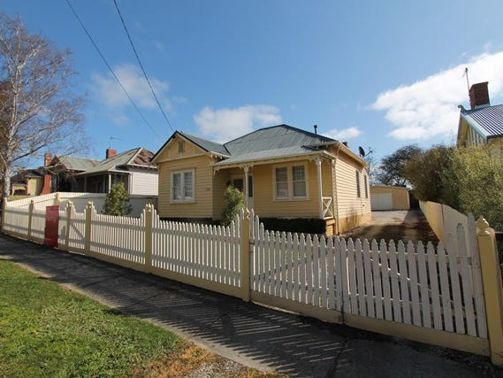 716 Laurie Street, Mount Pleasant, Vic 3350