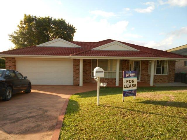 10 Celestial Way, Port Macquarie, NSW 2444