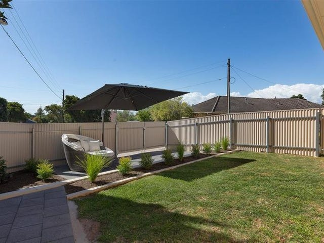 4 Seawynd Court, Seacliff Park, SA 5049