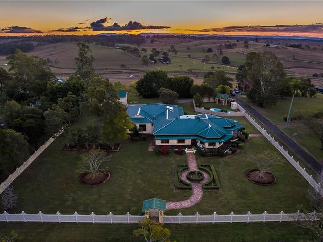 30 Fairway Drive, South Grafton, NSW 2460