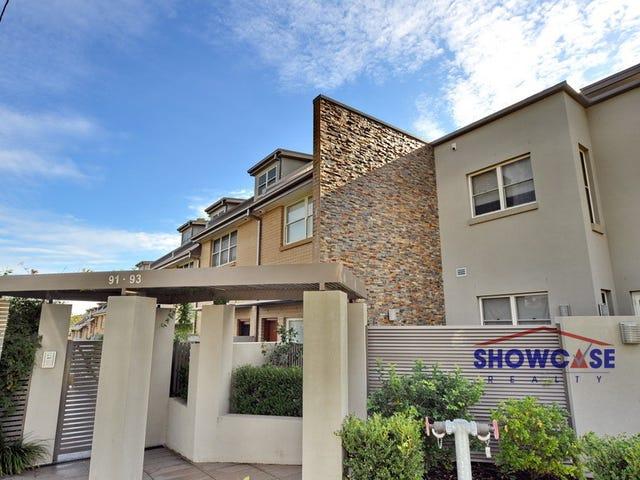 16/91-93 Adderton Rd, Telopea, NSW 2117