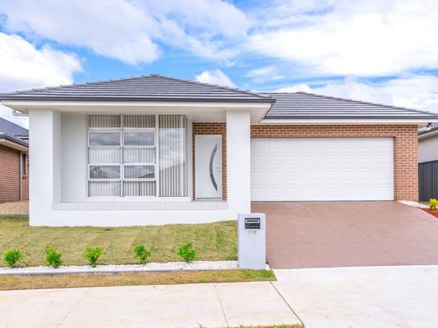 118 Skaife Street, Oran Park, NSW 2570