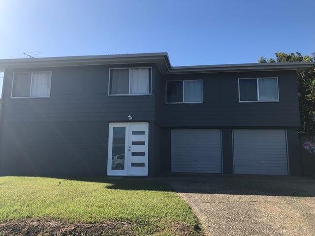 28 Avalon Court, Strathpine, Qld 4500