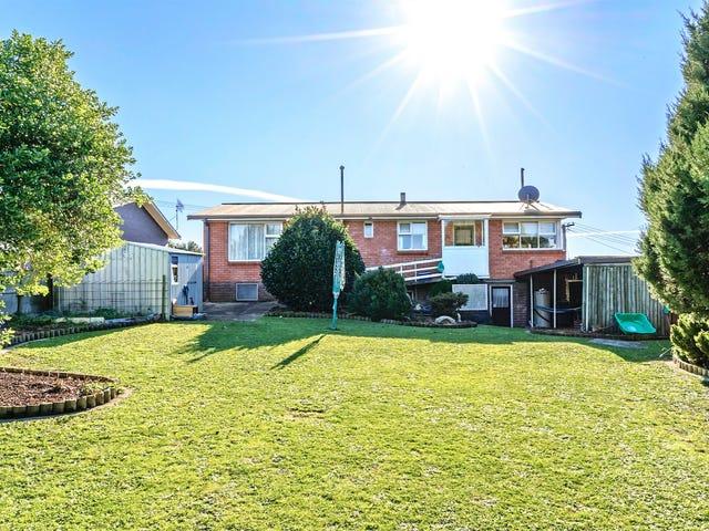 14 Kingsley Avenue, Romaine, Tas 7320