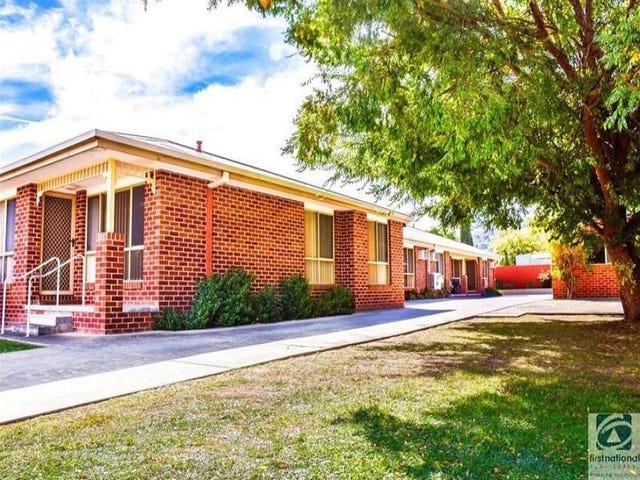 5/3 Amalfi Drive, Lavington, NSW 2641