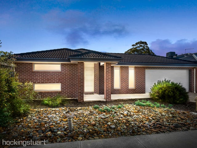 4 Stockwell Street, Melton South, Vic 3338