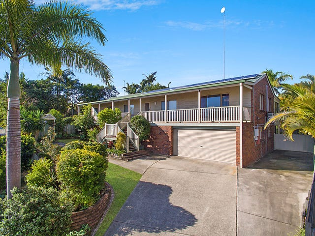 11 Shiraz Court, Buderim, Qld 4556