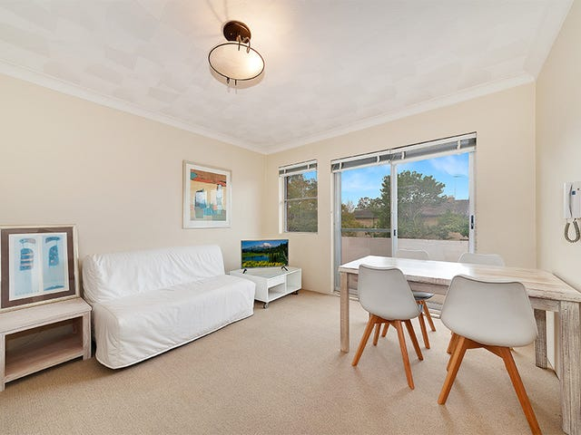 5/72 Queens Park Road, Bondi Junction, NSW 2022