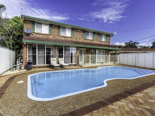 5 Telopea  Close, Lake Haven, NSW 2263