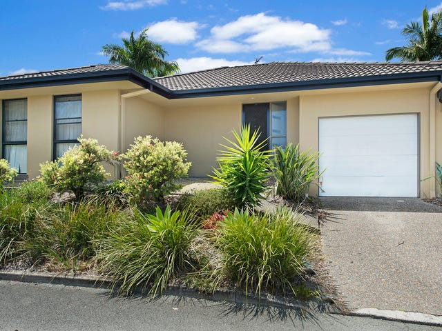 11/136 Pacific Pines Boulevard, Pacific Pines, Qld 4211
