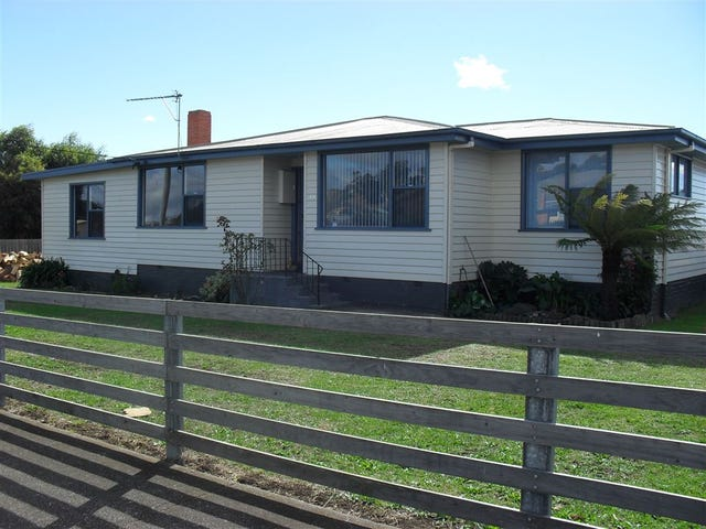 19 Coraki Street, East Devonport, Tas 7310