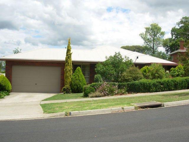 2 Stoddarts Road, Warragul, Vic 3820