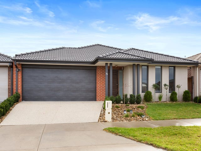 28 ZENITH ROAD, Beveridge, Vic 3753
