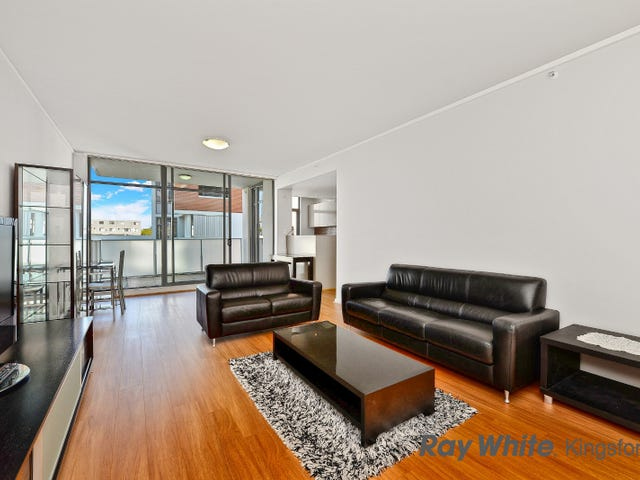 408/1 Bruce Bennetts place, Maroubra, NSW 2035