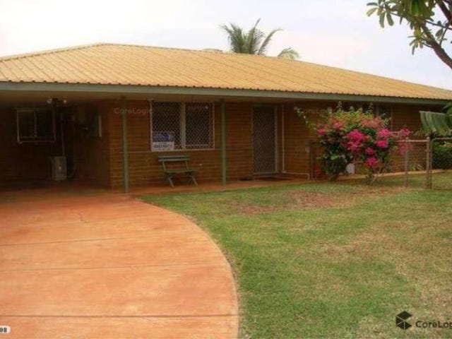 2 Etrema loop, South Hedland, WA 6722
